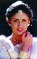 Kaushalya