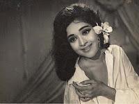 Vijayanthi Mala