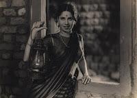 Geeta Bali,