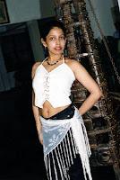 Sinhala_Actress
