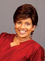 srilankan actress