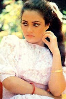 Actress_Mandakini