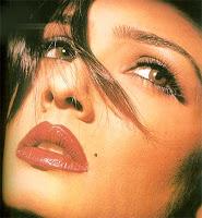 bollywood_Vintage_actress