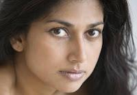 Photographs of sexy Sri Lankan Actress