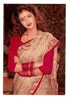 Actress_ Divya_Bharathi