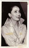 Kalpana Iyer
