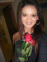 Nadini Premadasa