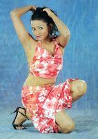 Shmila Vijini