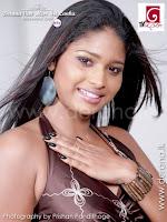 Lakshi Heshani