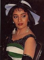 Indian Vintage Actress