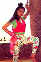 Vintage Masala Actress