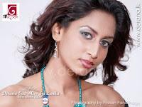 Nilukshi Amanda