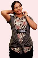 Umayangana Wickramasinghe