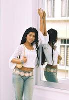 Sri Lankan super model