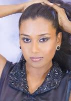 Gayesha Lakmali Perera