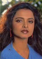 indian_vintage_actress