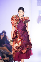 Sri Lanka Fashion