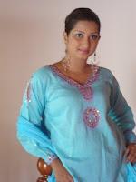 Vasana Dayarathna
