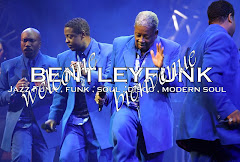BENTLEYFUNK the Original
