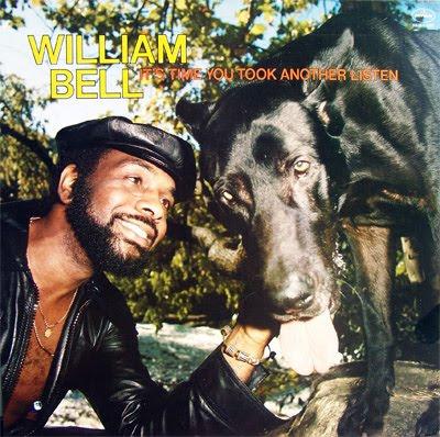 Des pochettes qu'ont du chien William+Bell+77