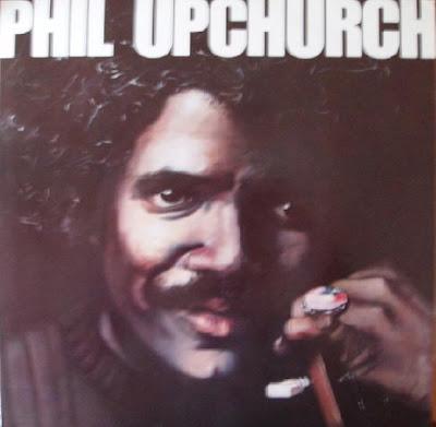Phil Upchurch / 1978 / phil upchurch