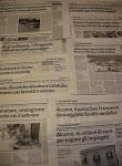 le tue segnalazioni sul Giornale di Sicilia