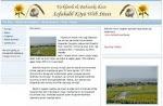 Sofuhalil Köyü Web Sitesi