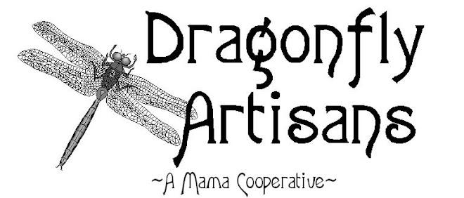 dragonfly artisans