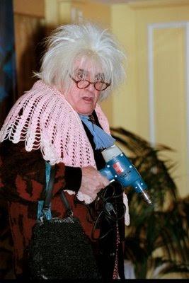 concurso de bellas abuelas