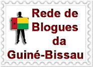 Blog Guigui