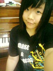 我的钢琴~~~