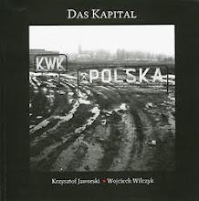"""""""Das Kapital"""" JAWORSKI & WILCZYK"""