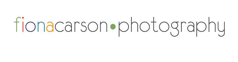 Fiona Carson Photography