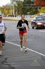 Baystate marathon 2010