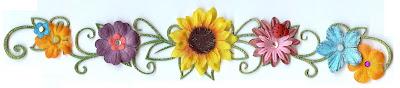 http://3.bp.blogspot.com/_KrtfHPyaNhY/S9haXNGAbyI/AAAAAAAAAL0/_OKUlkuMqRc/s1600/Flower+Border+Sample.jpg