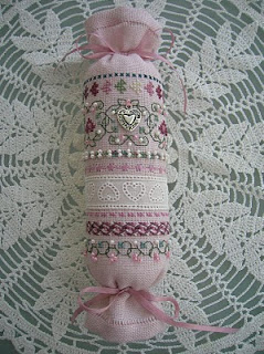 Yarn Tree Stitchers Message Board For Cross Stitch and Needlework