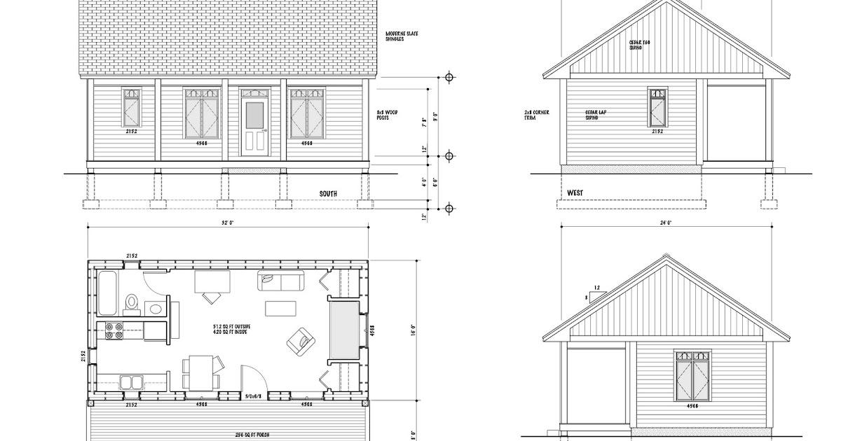 Plan de maison construire for Tracer un plan de maison
