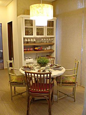 mesa Mesas