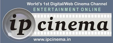 World's 1st Web Cinema Theatre