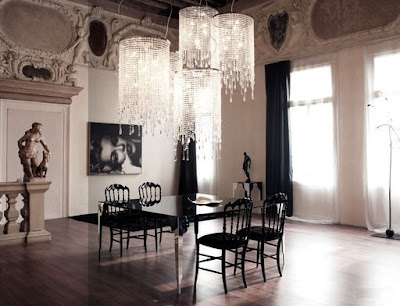 dining-room-decor-cattelan-italia