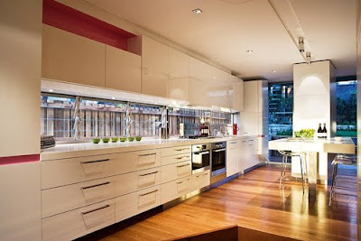 Californian Bungalow  in North Sydney Councils