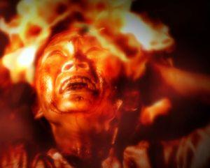 http://3.bp.blogspot.com/_KsKBIds1q1o/TTbpepNTx_I/AAAAAAAAADA/LITAs5IAbJE/s1600/babak-dalam-neraka.jpg