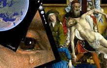 Google Maps, il Prado ed il gigapixel