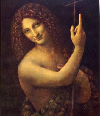 el ideal clasico en el arte moderno: