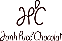 Logo JP'C ou Jacky Ido slameur