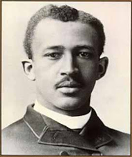 Essays by web dubois - W e b du bois at webdubois org home page