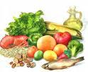 como alimentarnos factores biologicos