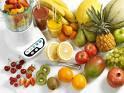 como debemos alimentarnos salud