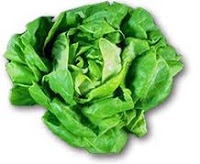 beneficios lechuga