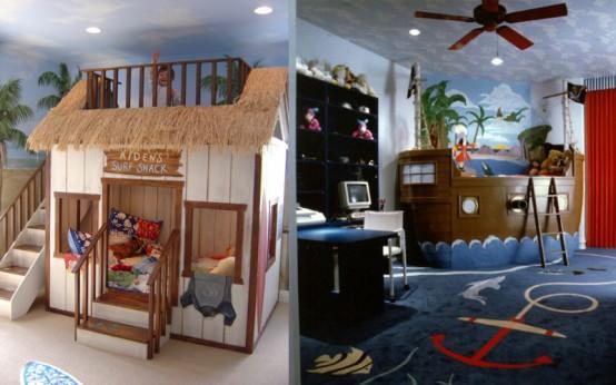 stuff i love amazing kid 39 s bedrooms